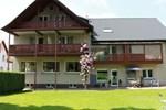 Гостевой дом Haus Waldblick