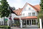 Отель Isselhorster Landhaus