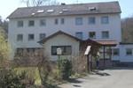Waldhotel Glimmesmühle
