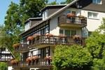 Апартаменты Ferienhaus Hedrich