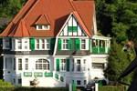 Villa Biso