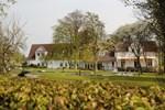Гостевой дом Landgasthof Pleister Mühle