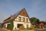 Отель Hotel Dickenberg