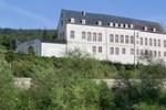 Отель Hotel Burg Bollendorf