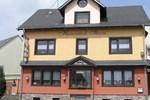 Гостевой дом Hunsrück Stern