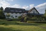 Отель Hotel im Auerbachtal
