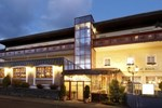 Отель Hotel Rückert