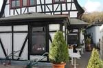 Отель Hotel-Restaurant Walkmühle