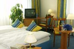 Мини-отель Rosenhotel