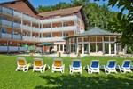 Отель PTI Hotel Eichwald
