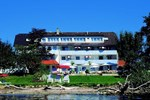 Отель Hotel-Restaurant Schwedi