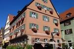 Отель Hotel Eisenkrug