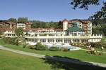 Отель Hotel Mooshof Wellness & Spa Resort