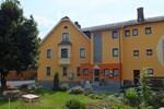 Гостевой дом Landgasthof Zur Mühle