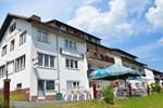 Hotel-Restaurant Wetzstein