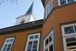 Gästehaus Nikolai