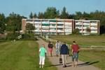 Апартаменты Nordseeblick