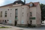 Hotel & Restaurant Sachsen Eck