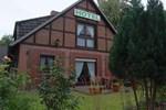 Hotel Lindenau-garni