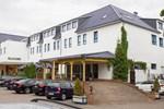 Отель Hotel Erbenholz