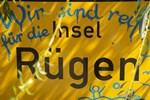 Feriendomizil Buchenweg