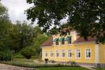 Хостел Grimsnäs Herrgård