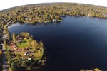 Отель Hindås Marina Outdoor & Camping Village
