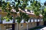 Хостел Tollare Folkhögskola Hostel