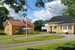 Мини-отель Hällstad Kronogård