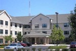 Extended Stay America Chicago - Schaumburg - Convention Center
