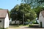 Гостевой дом Gudhems Vandrarhem
