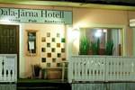Отель Dala-Järna Hotell