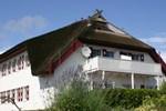 Апартаменты Haus am Bodden