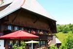 Schwarzwaldhaus Marion