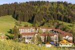 Апартаменты Ferienpark Oberallgäu