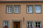 Апартаменты Anno 1499