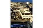 Отель Sofitel Algiers Hamma Garden