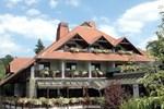 Отель Hotel - Reweschnier