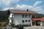 Апартаменты Ferienwohnung Lemberger