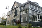 Hotel Residenz