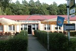 Отель Pension Stechlinsee