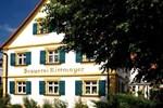 Отель Landgasthof Hotel Rittmayer
