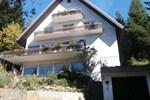 Гостевой дом Pension-Stadt-Baden