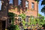 Отель Alte Schule Restaurant & Hotel