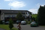 Отель Hotel Zum Mühlental
