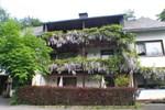 Отель Hotel Engelbracht