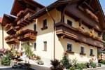Отель Bauernhof Wenzl