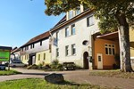 Pension Westerhausen