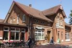 Гостевой дом Meyer`s Gasthaus