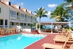 Отель Club Comanche Hotel